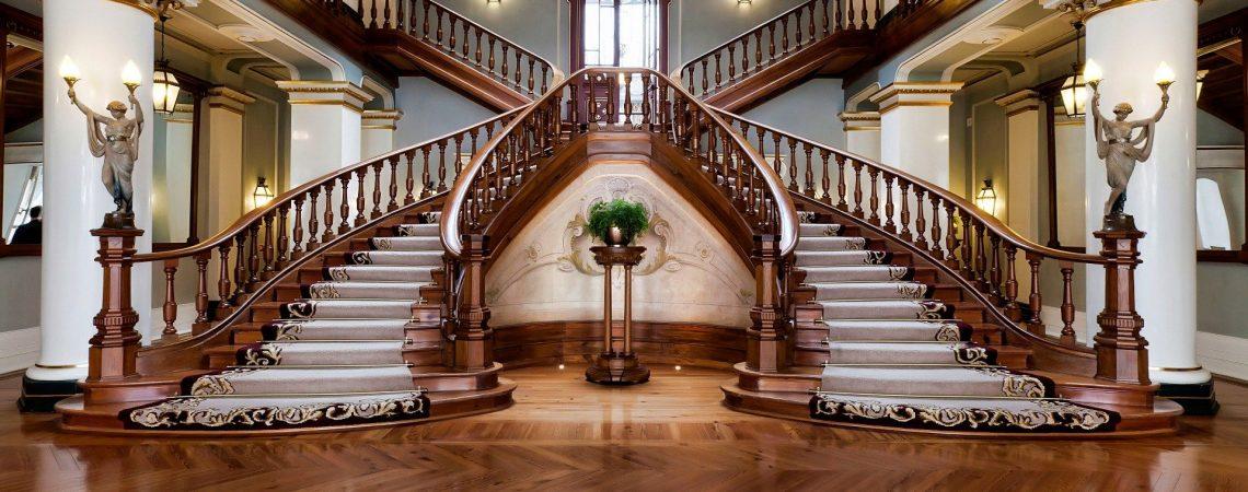 Escadadia