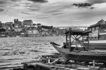 """Vinho do Porto a Herança de um povo e de uma região """"O Douro"""""""