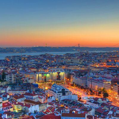 Grande Lisboa