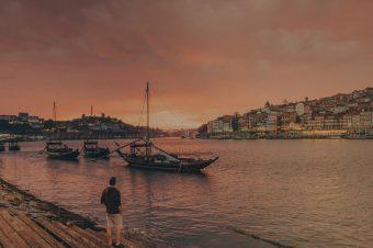 Outras Experiências no Douro